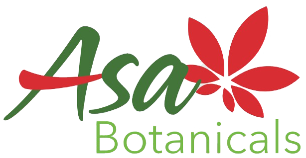 Asa Botanicals